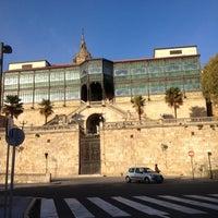 Foto tomada en Casa Lis por Saúl H. el 12/3/2012