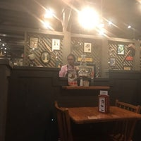 Photo taken at Cracker Barrel Old Country Store by JR W. on 10/3/2017