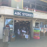 Photo taken at ABC Stores #35 by JR W. on 7/17/2017