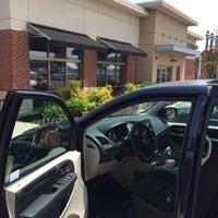 Photo taken at Starbucks by Skeeter H. on 6/23/2014