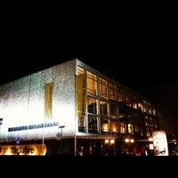 Photo prise au Deutsche Oper Berlin par Climbing S. le11/12/2012