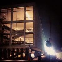 Photo prise au Deutsche Oper Berlin par Climbing S. le11/21/2012