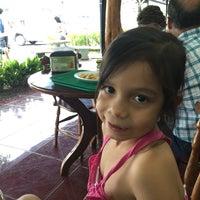 Photo taken at Rest. Tipico El Paraiso by Ericka R. on 10/12/2015