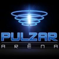 Photo taken at Laser Aréna Pulzar by Laser Aréna Pulzar on 10/6/2015