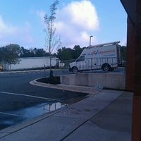 Photo taken at La Quinta Inn & Suites Edgewood / Aberdeen-South by Christina S. on 9/10/2011