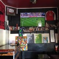 Photo taken at Highbury Pub by randy k. on 8/20/2017