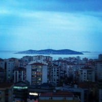Photo taken at Arete Consulting by Burcu k. on 1/17/2013