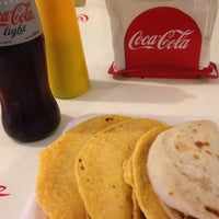 Photo taken at Tacos El Venao by Marizpe R. on 10/25/2016