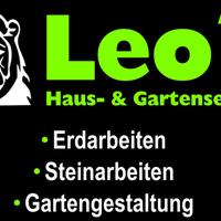 Leos Haus & Gartenservice - Garden in Namborn