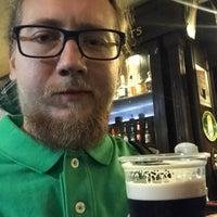 Foto tomada en Shenanigans Irish Pub Barcelona por Denis M. el 3/17/2017