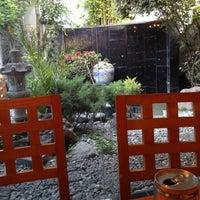 Foto tomada en Restaurante Deigo por Cristina R. el 10/28/2012