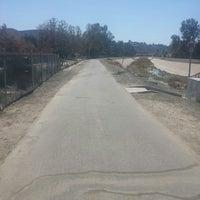Photo taken at San Juan Creek Trail by Kevin G. on 10/5/2013