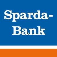 Photo taken at Sparda-Bank Filiale Fürth by sparda bank nurnberg eg on 10/7/2015