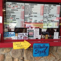 Photo taken at Burgermaster Drive-in by Cheryl T. on 7/18/2014