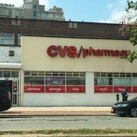 Photo taken at CVS/pharmacy by Fanny L. on 9/7/2017