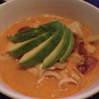 Opai Thai Upper West Side 24 Tips