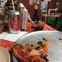 Photo taken at Tutti Benne by Antonio C. on 11/6/2016