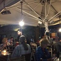 Photo prise au Frutti Di Mare par Sera D. le4/29/2018