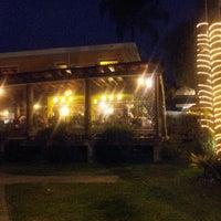 Photo taken at Menina Zen by Meylin F. on 10/21/2012