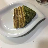 Foto scattata a Gazi Cafe da Murat K. il 5/22/2018