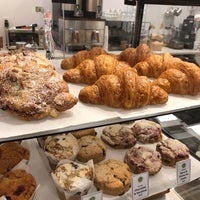 Photo taken at Coffee Project NY by ChiSum N. on 9/20/2018