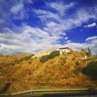 Foto tomada en Venta El Túnel por Laura D. el 10/12/2015