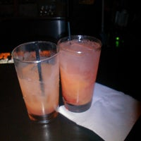 Photo taken at Leon's of Baltimore by Rico J. on 1/20/2013