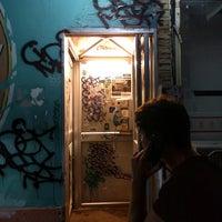 Foto tirada no(a) Havana Social por Gabriel F. em 1/26/2017