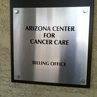 Photo taken at AZCCC Billing Office by Mark N. on 7/31/2013