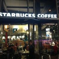 Photo taken at Starbucks by Susan on 5/30/2013
