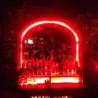 Photo taken at Dice Bar by Jose Antonio C. on 10/26/2013