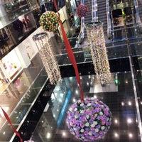 9/30/2012 tarihinde Kudret Ç.ziyaretçi tarafından Prestige Mall'de çekilen fotoğraf