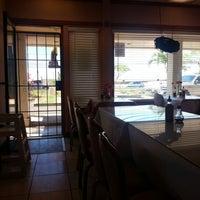 Photo taken at Pho Thai Restaurant by Robert L. on 2/1/2013