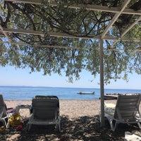 Снимок сделан в Kanara Hotel пользователем İko 👼 E. 7/31/2017