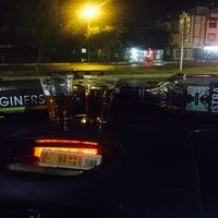 Photo taken at Su İşleri Erdem Petrol by Yusuf Ö. on 2/8/2016