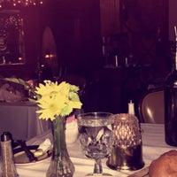 3/19/2018 tarihinde Waad.ziyaretçi tarafından Sabatino's Restaurant Chicago'de çekilen fotoğraf