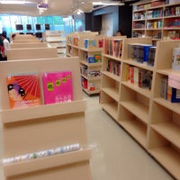 Photo taken at KMUTT Book Center by Salisa P. on 1/5/2016