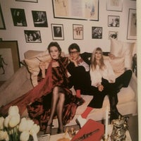 Photo taken at ISTANBUL'74 Galatasaray by fashion i. on 4/29/2015