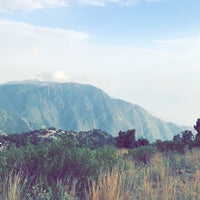 Photo taken at جبل نهران by 𝔽𝕒𝕚𝕤𝕒𝕝 . on 8/26/2017
