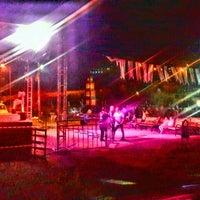 Photo taken at Ramazan Sokagi/konutlar by Eser Muzik D. on 6/9/2016