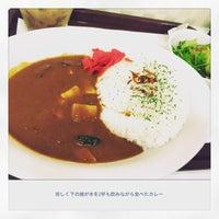Photo taken at イオン 北見店 by kaerumam on 5/17/2015