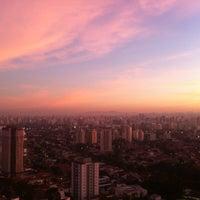 7/12/2013 tarihinde Julio N.ziyaretçi tarafından D.O. LATAM'de çekilen fotoğraf