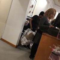Photo taken at Macy's by L-boogie☺️ on 3/25/2017