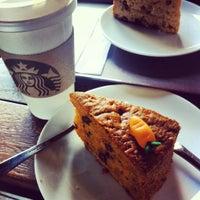 3/9/2013 tarihinde İnci K.ziyaretçi tarafından Starbucks'de çekilen fotoğraf