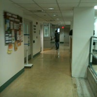 Photo taken at PCC-R building by Erie F. on 11/30/2012