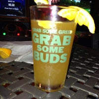 Photo taken at JT's Sports Bar by RGT Real Estate | L. on 5/29/2013