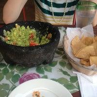 Photo taken at El Pollito Mexicano by Devon P. on 7/5/2013