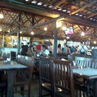 Photo taken at Restaurante Tradição de Minas by Camila P. on 1/25/2013