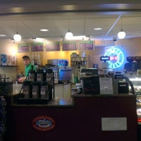 Photo taken at Beanz by Nelson L. on 11/5/2012