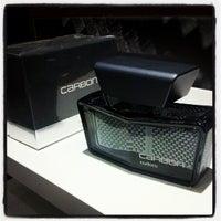 Foto tirada no(a) The Beauty Box por Anderson O. em 7/20/2013